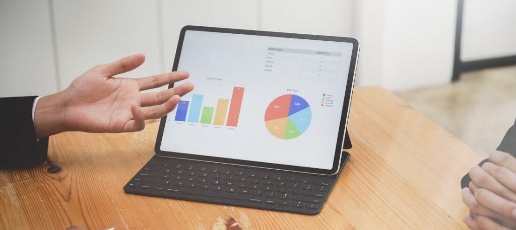 Online Survey नौकरियां - 10 शीर्ष paid survey sites 3